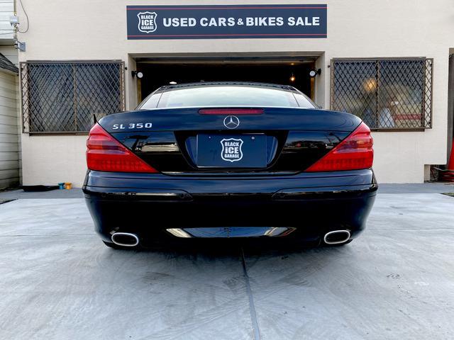 車種など、掲載販売以外のお車ございます!お気軽にご相談くださいませ!この車両探せる?などなどお車ご相談ください!見つかるプライスお伝えいたします!ご来店の際はご予約を宜しくお願いいたします!