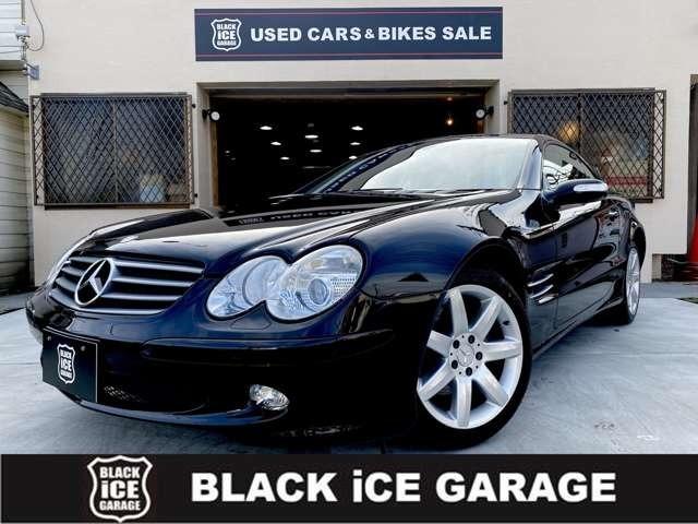 横浜市瀬谷区の中古車販売店!Black Ice Garage!! お支払総額で比べてください!お車のことならお任せ下さい!!