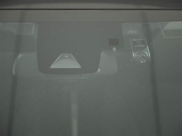 衝突回避支援システム等の安全装置&ドライブレコーダーも装着!過信せずに安全運転に心がけましょう♪