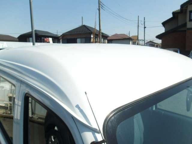 お車のお乗換えをお考えでしたら、今お乗りのお車の下取をお任せ下さい!お客様が大事に乗られていた車を精一杯査定させて頂きます!まずはお問い合わせください。TEL 0066-9711-417218