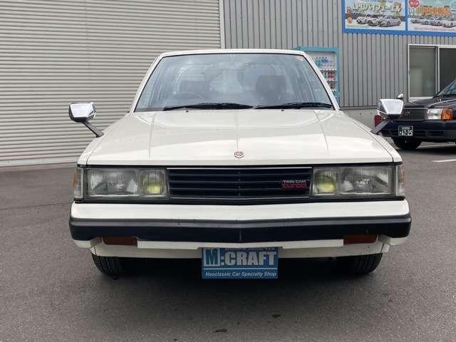 旧車です。現車確認をお勧めします。 お気軽にお問合せください。
