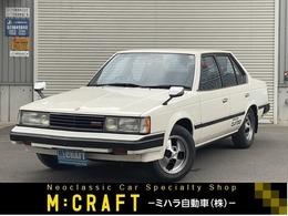 トヨタ コロナ GT-T