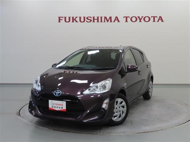 この度は福島トヨタの中古車をご覧いただきありがとうございます!誠に勝手ながら、弊社在庫車両は「東北・関東・新潟」へお住まいで現車確認できるお客様への販売に限らせていただきます