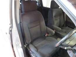 全車保証(無料)付きでご購入後もご安心してお乗りいただけるようにしております。