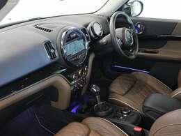 ♪1年間保証走行距離無制限MINI Approved Car♪エンジンやトランスミッション、ブレーキなどの主要部品は1年間走行距離無制限で保証します。万一、修理が必要な場合は工賃まで含めて無料で対応。