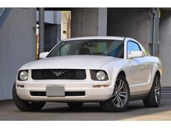 フォード マスタング の中古車 V6 クーペ スタイル クール 埼玉県戸田市 174.8万円
