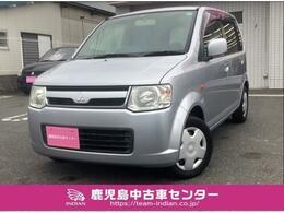 三菱 eKワゴン 660 M ユーザー買取車・一年保証