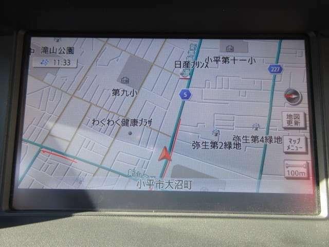 総額は「東京都内」での登録をベースで提示しております。 他県、遠方による販売の場合は別途陸送費用、納車費用等が掛かる場合が有ります。詳細は要ご相談ください