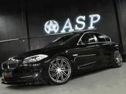 ◆RAYS20インチAW◆新品フルタップ車高調◆お好みの車高にミリ単位で調節出来ます。 ◆もちろん車検にも対応しております◆