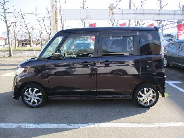 この度は当店の車を御覧頂き誠にありがとうございます。ホンダカーズ西函館 函館駅前店です。お問い合わせは0138-42-2838までお気軽にどうぞ!!