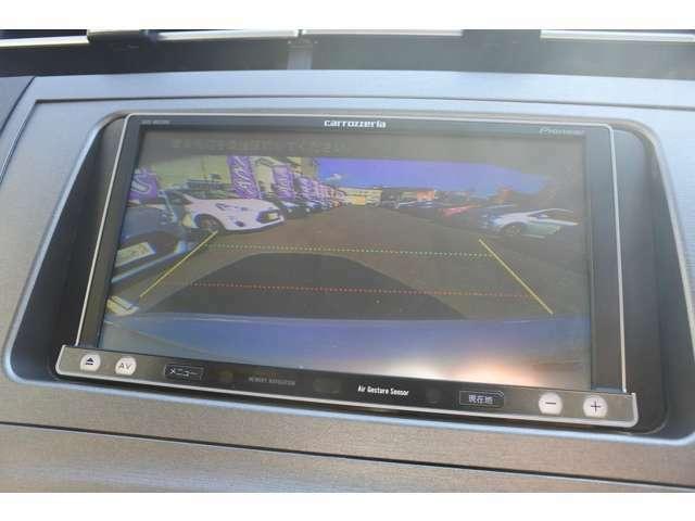 こちらのお車にはナビ&バックカメラがついております!!TV・CD等が使えます!!お電話での問い合わせは0066-9711-135728(無料)です♪お気軽にどうぞ♪♪
