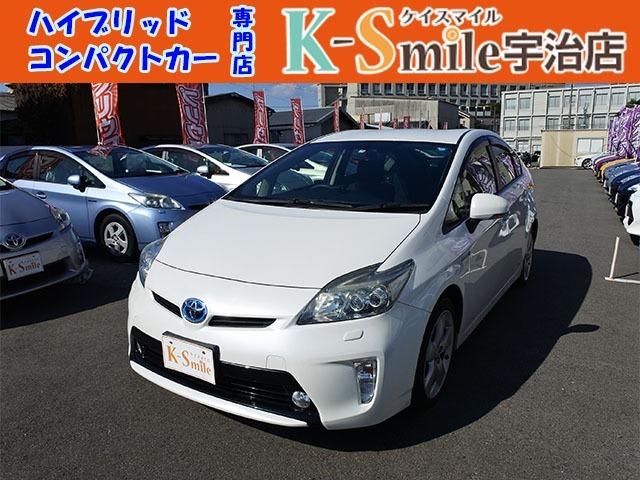 当店「Kスマイル」では軽自動車をオールメーカー200台展示している京都でもトップクラスのお店です!明るく楽しいスタッフとの商談はきっとご満足いただけるはずですよ!是非一度ご来店くださいませ!!