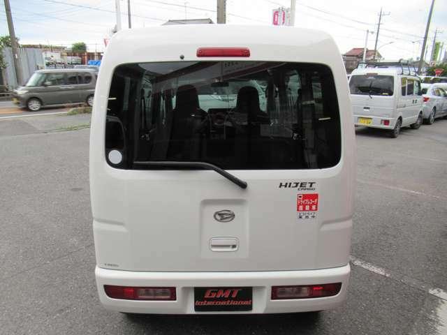 当社ではお車の販売以外にも様々なサービスをご提供しております。詳しくは⇒http://gmt-int.com/