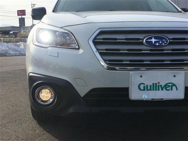 自動車保険も各種取り扱っております!お車のサポート関係も充実しております!