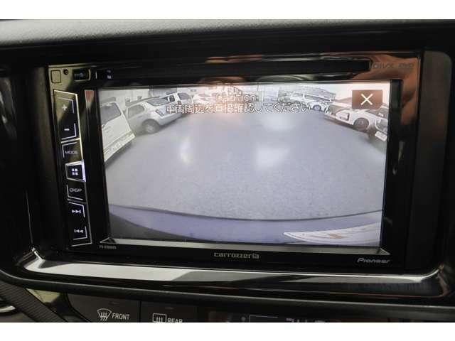 こちらのお車にはナビがついております!!TV・CD等が使えます!!お電話での問い合わせは0066-9711-135728(無料)です♪お気軽にどうぞ♪♪
