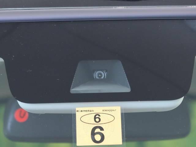 【ホンダセンシング】衝突回避支援ブレーキ機能&衝突警報機能&車線逸脱警報機能&誤発進抑制制御機能&先行車発進お知らせ機能&オートハイビーム、と多機能にわたりドライブをサポート!