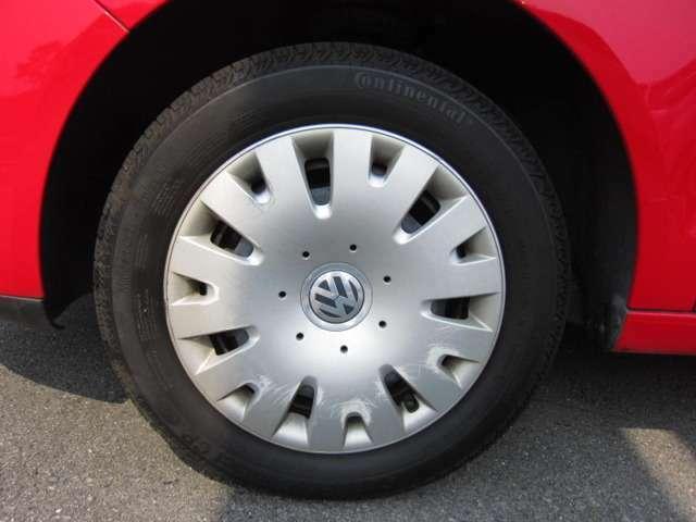 当社は販売だけでなく、修理、鈑金、車検も承っておりますので、お気軽にご相談ください!もちろん代車もご用意しております。