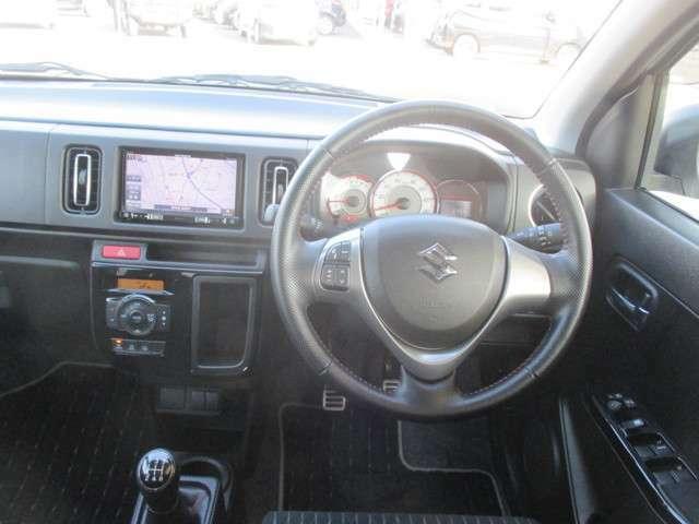 気になる車両がありましたら、お好みのアングルで写真もお送り致しますので、ご連絡下さい!