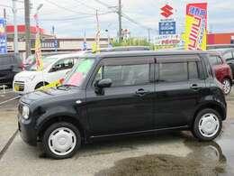 車検、鈑金など購入後のアフターもお任せください。