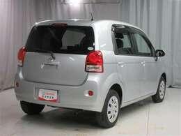 トヨタならではの3つの安心 ・まるごとクリーニング・車両検査証明書・ロングラン保証
