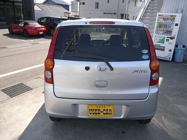 当社ホームページから車検点検やキズ修理のご予約を頂くと、ネット割引実施中です!!静岡市内でしたら無料見積もりに伺います!【http://www.daiyaj.com】