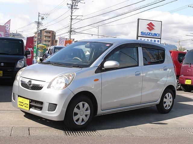 総走行距離:3.9万km、総額:36.2万円!これ以上かかりません!3ヶ月3000km保証!静岡県中部地区のお客様への販売を限定とさせて頂きます。