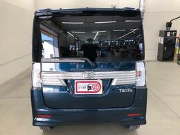 群馬ダイハツ自動車(株)まえばし吉岡店をご覧いただき誠にありがとうございます!皆様のご来店を心よりお待ちしております。