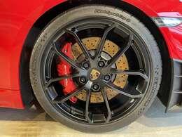 第三者機関での検査を受けた修復暦無しの厳選車両を掲載しております。HP: http://www.garage-cloud.com/ free: 0120-3737-59