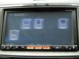 MM312D-Aナビ(SD方式):CD・DVD・Bluetooth再生機能付なので、好きな音楽を聴きながら楽しいドライブガ可能です♪またフルセグTVチュ-ナ-内蔵ですので高画質にてTVの視聴も可能です!
