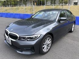BMW 3シリーズ 320d xドライブ ディーゼルターボ 4WD 17インチアロイ ACC シートヒーター