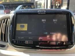 タバコを吸わない私西村が仕入れ車を厳しく臭いチェック!禁煙車のみ展示致します^^