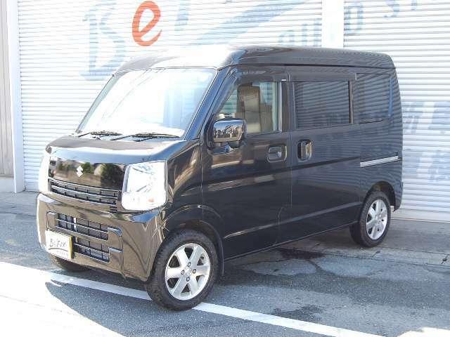 車検4年3月まで!走行距離6万キロ!支払総額! 89,5万円!