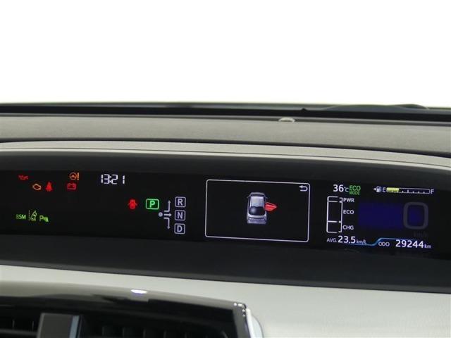 ハイブリッドバッテリーは快調!ウィズコロナで野外レジャーが好調!これからはたくさん使える車を選ぼう。