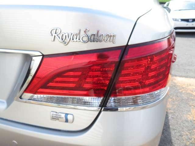 お客様のカーライフを全力でサポート致します♪任意保険・車検・板金・ナビ付け・タイヤ交換!!何でもご相談下さい