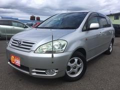 トヨタ イプサム の中古車 2.4 240i 4WD 北海道北広島市 17.8万円
