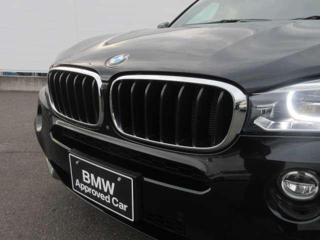 BMW保険もご用意しております。何かの時にはすぐに対応でき、またローンの中に組み込みお支払の一本化など多くのメリットをご用意しております。お持ちの保険証券を確認させていただければお見積り、保険の見直も!