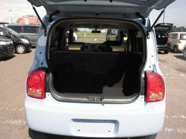 当社で購入されたお車は、保証へのご加入が可能です!
