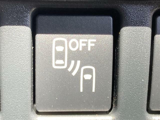 【 アイサイトセーフティプラス(運転支援)オプション 】スバルリアビークルディテクション(後側方警戒支援システム)後側方から接近する車両を検知しドアミラー内側のLEDインジケータで知らせてくれます