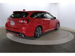 1,6LDOHC直噴ターボ170馬力GTーS、最上のツアラーを目指、先進のテクノロジーと環境性能を備えたモデルでドライブを楽しむ