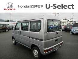 ☆Honda Cars 熊本北 ☆ 熊本県北で40周年を迎えます。納車後の長いお付き合いを重視し、メンテナンスパック等アフターも充実いたしておりますので、お気軽にお問い合わせくださいませ。