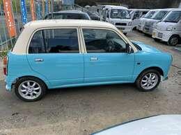 山本自動車では、各種ローン取り扱っております!!まずはお気軽にご相談ください! 0066-9711-460009