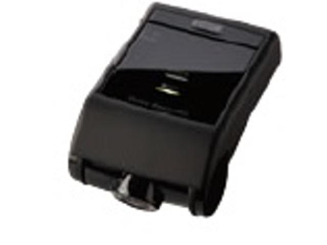 ドライブレコーダー(Wi-Fi接続タイプ)