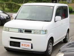 ホンダ ザッツ 660 CD エアコン
