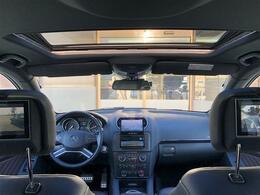 弊社は、地元香川県にて40年、修復歴の無い、高品質な中古車の販売をメインに商いを行って参りました。
