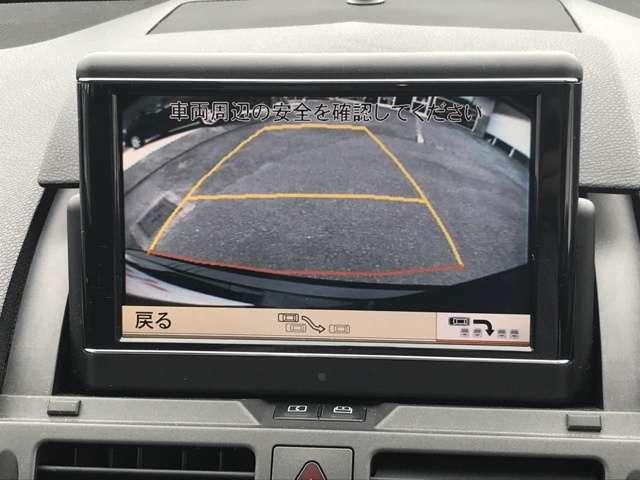 なかなか他では見ない車に仕上がっています。一度ご覧いただくとそのかっこ良さが伝わりますよ。是非、見に来てください♪