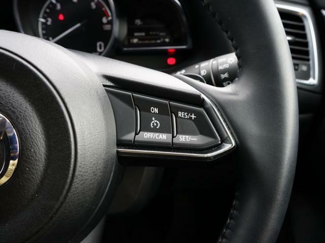 クルーズコントロール装備☆長距離ドライブもラクです☆燃費にも貢献しております!
