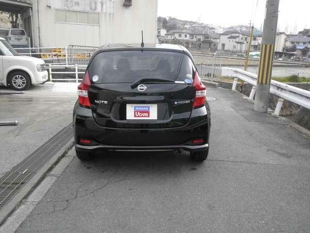 中古車買うなら奈良日産中古車橿原東店に、まずお立ち寄りください。