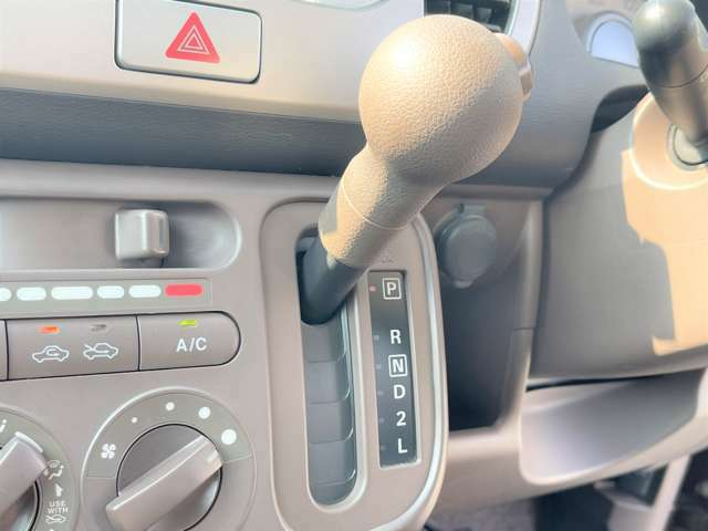 MRワゴン ウィットXS  AC・PS・PW・WエアB・ABS・スマートキー・CD・アルミ・DAT・電各リモコン・タイミングチェーン・盗難防止・無料保証or有償保証選択可・法定整備付・新規車検渡し 総額29.8万円
