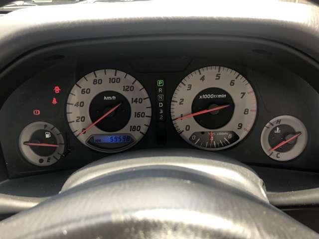 安心・納得!カーオーダーシステム ☆ 自分仕様のオリジナル車を作りたい方へ!ホームページはコチラ! http://www.costokai.com/