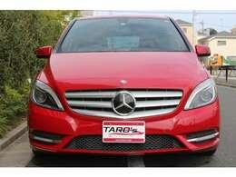 ホームページにて車両の動画もご視聴頂けます。 http://www.taros.co.jp